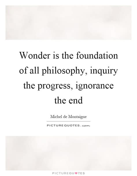 the end of progress decolonizing the normative foundations of critical theory new directions in critical theory books inquiry quotes inquiry sayings inquiry picture quotes