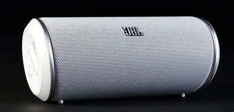 bluetooth speaker reviews roundup jbl flip braven