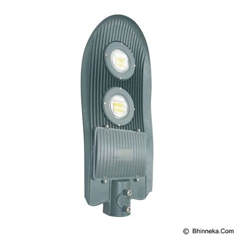 jual talled light bridgelux 60 watt ac 3000k murah