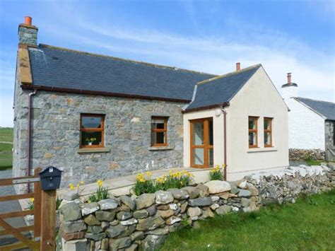 Dumfries Cottages by Dumfries And Galloway Cottages Walkhighlands