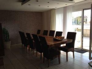 esszimmertisch für 2 massivholz tisch f 252 r 10 personen bestseller shop f 252 r