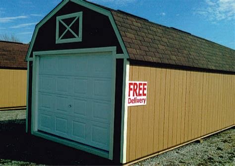A Tool Shed Rentals by Mobile Sheds Clarksville Dickson Nashville Tn
