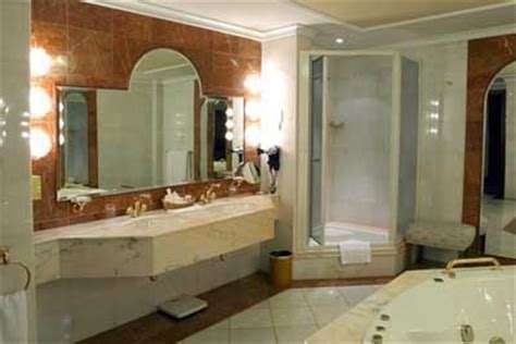 bathroom design guide mcclarty constructions new construction vs remodeling your bathroom new