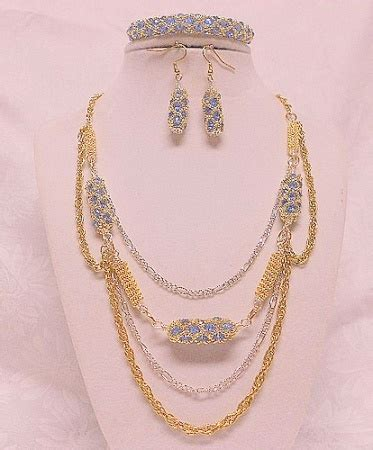 jewelry professor 17 best images about jewelry on