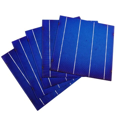 Solar Cell 1 compra panel solar 400 w al por mayor de china