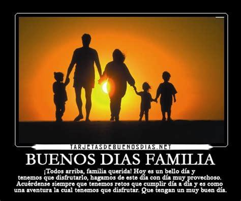 imagenes hermosas de buenos dias familia fant 225 sticas im 225 genes de buenos d 237 as familia hermosa