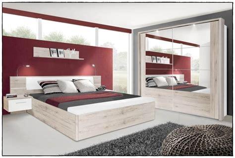 Schlafzimmer Poco schlafzimmer poco zuhause dekoration ideen
