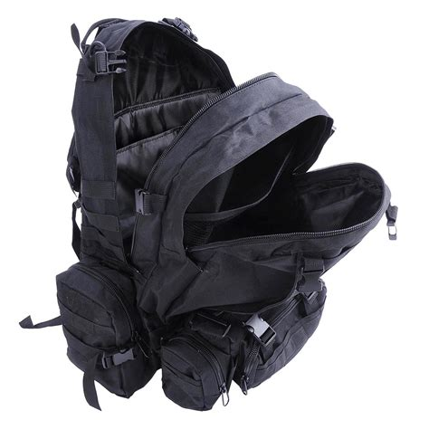 tactical rucksack 55l outdoor molle tactical backpack rucksack