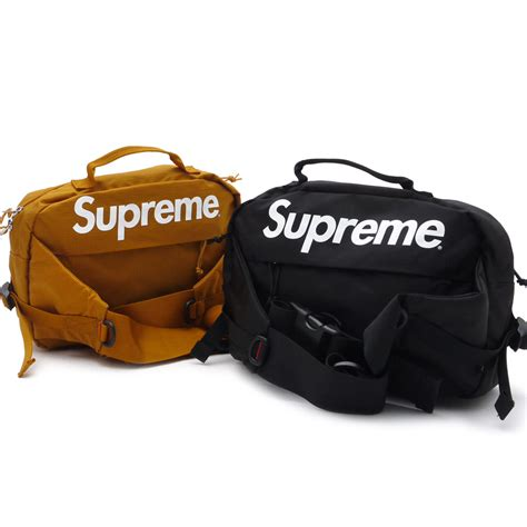 supreme bag fresh store rakuten global market supreme shupurimu