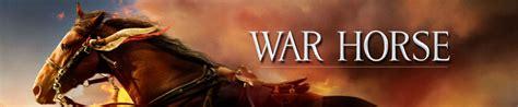 themes in the book war horse 陣亡者的靈堂 pcdvd數位科技討論區