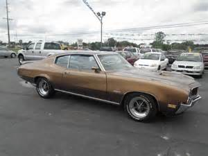 Buick 455 For Sale 1970 Buick Gran Sport 455 For Sale Buy American Car