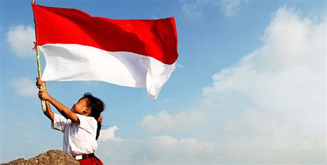 Bendera Flag Merah Putih 100x150 Cm 1 6 fakta bendera merah putih yang tidak diketahui banyak orang momdadi