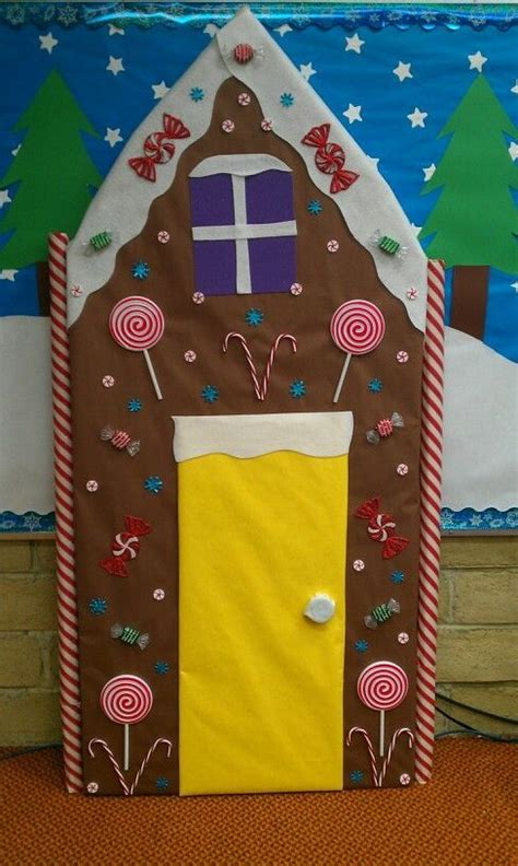 christmas themes classrooms classroom classroom bulletin boards and teaching on pinterest