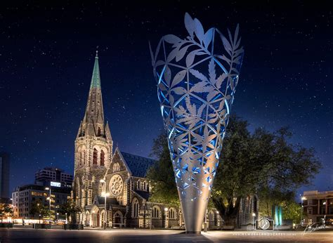 Christchurch Search Christchurch Cathedral Images Search