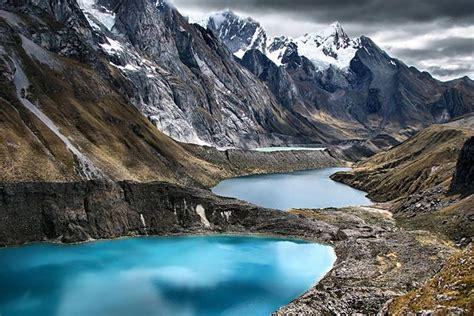 amazing places in the us huayhuash peru travel feed pinterest beautiful