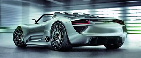 expensive porsche most expensive porsche 918 spyder hybrid to be sold for 1