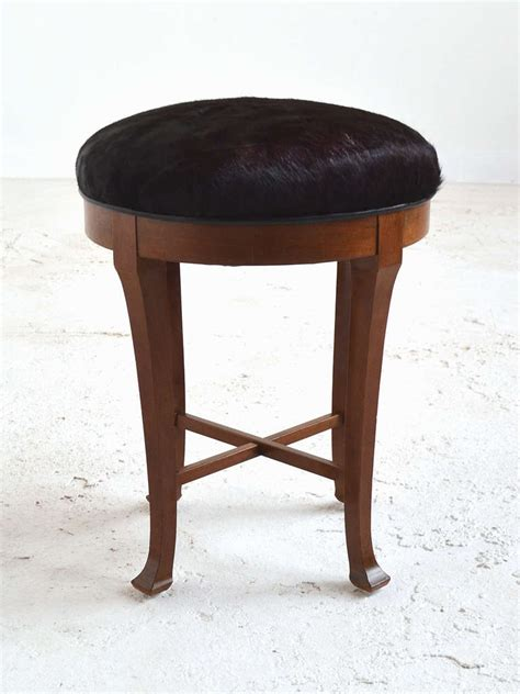small stool causes stool thumbnailed pictures