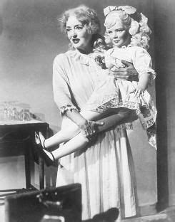 bette davis daughter remarkably retro bette davis with 116 best images about what ever happened to baby jane on