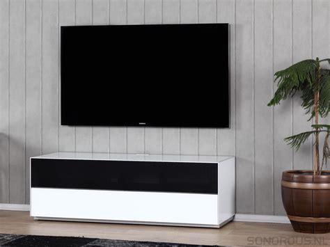 Klep Payung Klep Kaze Original In Ex sonorous ex10 tf tv meubel speakerdoek klep design tv meubels