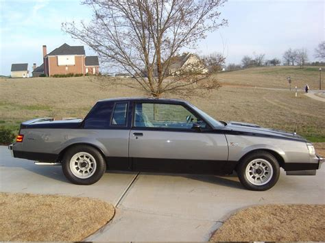 how to learn all about cars 1986 buick skyhawk regenerative braking 1986 buick regal information and photos momentcar