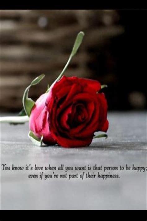 romantic love quotes wallpapers weneedfun