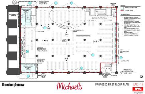 Fort Drum Housing Floor Plans Fort Drum Housing Floor Plans Images Fort Drum Housing Floor Plans Numberedtype Fort Drum