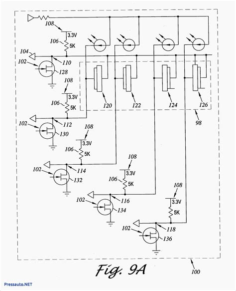 toyota 5k wiring diagrams wiring diagram schemes