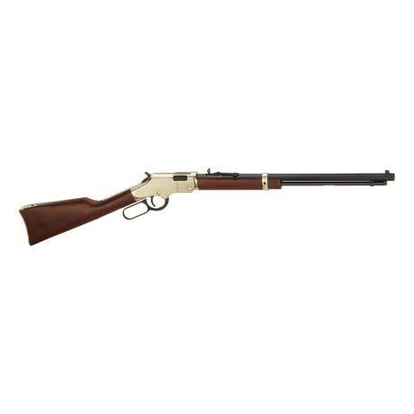 Regina Home Decor Stores by Henry 22 Lr Golden Boy Lever Action Rifle Cabela S Canada
