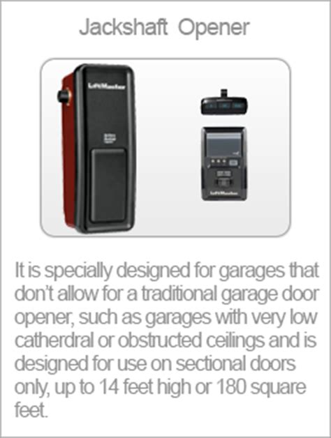 diy garage door opener repair top garage door opener repair installation in covina