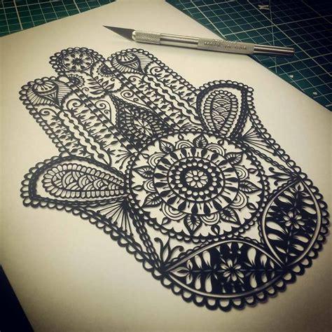 1000 ideas about tatuagem m 227 o de f 225 tima on