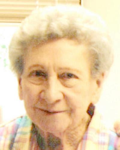 jeanette stanley obituary schertz legacy