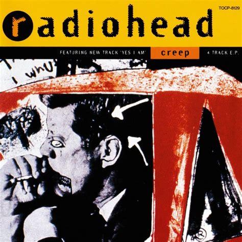 radiohead best album 20 covers of radiohead s stereogum