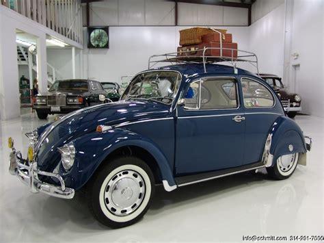 free online auto service manuals 1967 volkswagen beetle interior lighting 1967 volkswagen beetle daniel schmitt company
