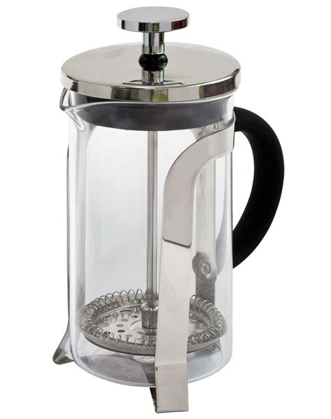 Cafetiere Broyeur Pas Cher 1361 by Cafetiere A Grain Pas Cher Cafetiere A Grain Achat Vente