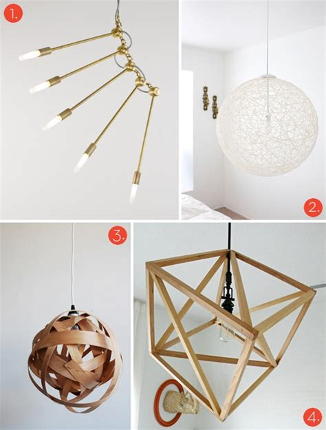 diy home lighting design roundup 20 awesome diy modern lighting projects 187 curbly