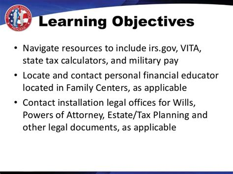 section 213 d of the tax code section 213 d of the tax code 28 images bidder s