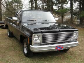 79 Chevrolet Truck 3669472456 Edb5e8e787 Z Jpg