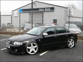 audi a4 1 9 tdi technical details history photos on