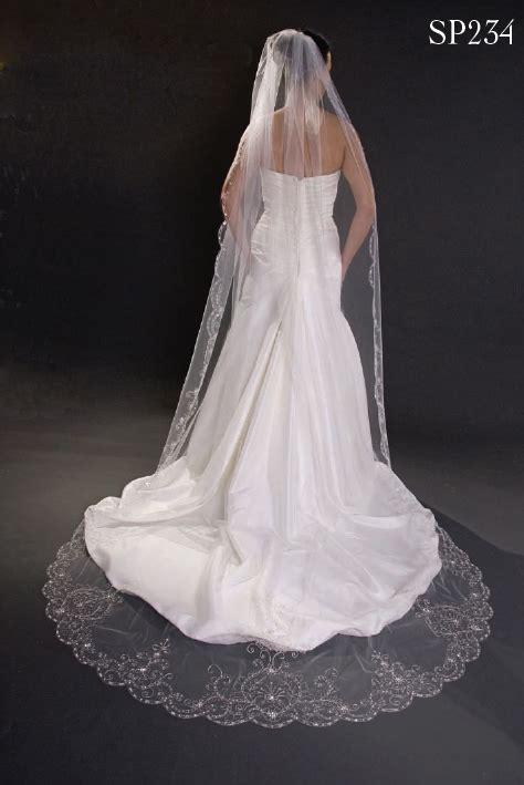 r 234 veuse 201 veill bridal veils mera bridal boutique