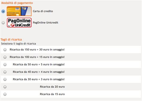 unicredit area clienti clarisbanca area clienti seotoolnet