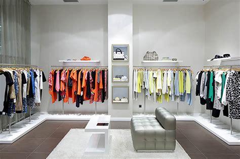 cerco arredamento negozio aprire negozio di abbigliamento come fare arredamento e