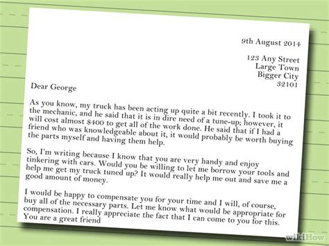resignation letter format top how to submit a resignation letter via email application burgin