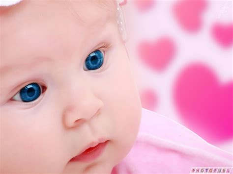 wallpaper background baby wallpaper bluos baby wallpapers