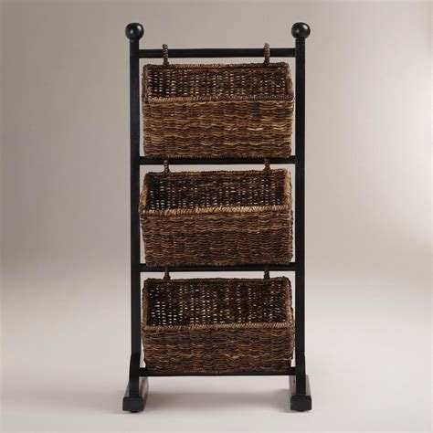 Wicker Basket Bathroom Storage Bathroom Captivating Towel Storage For Small Bathrooms Nu Decoration Inspiring Home Interior Ideas