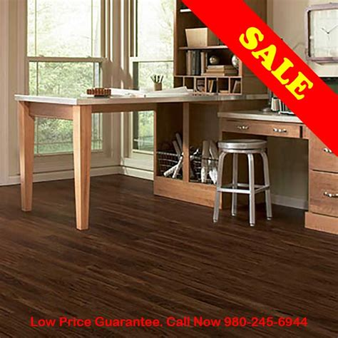 home legend flooring hardwood flooring home