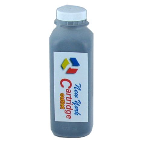 Toner Refill Hp Toner Refill For Hp Ce255a 55a Toner Cartridges