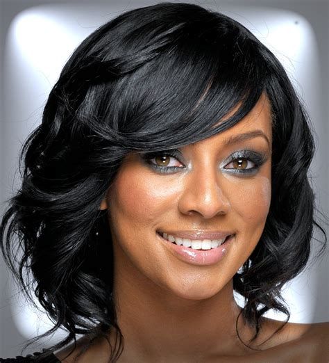 black professional hairstyles and american