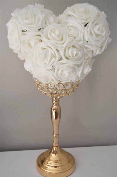 Travel Bag Mini Frozen Flower mickey flower bouquet wedding