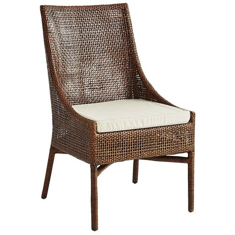 Pier One Dining Chairs Http Www Pier1 Malacca Dining Chair 2779143 Default Pd Html Cgid Dining Chairs Pier