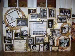 Picture Board Ideas Published January 30 2013 At 400 215 300 In Best Dead